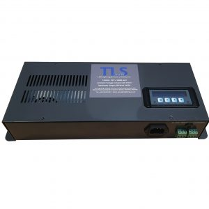 300w DMX LED Tape Driver