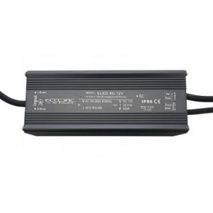 ELED - Dimmable Power Supplies