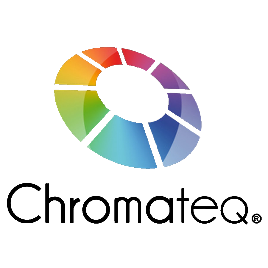 Chromateq a brand stocked by TLS Lighting