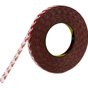 Gaffer Insulation and Other Tapes