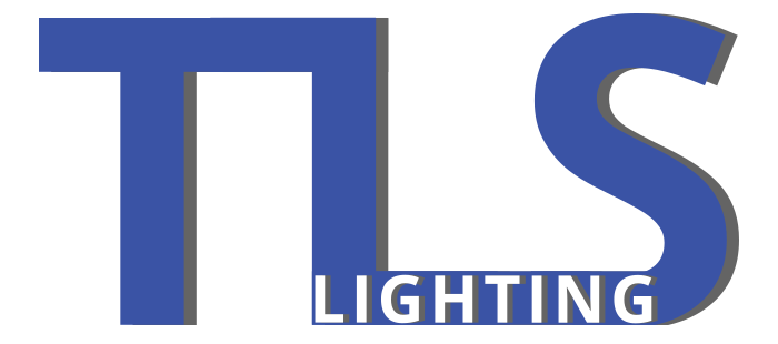 TLS Lighting | LED & Control